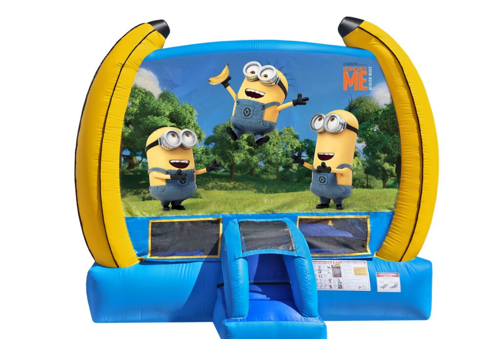 This image has an empty alt attribute; its file name is Despicable_Me_Bounce_House_13-nowm-0-1-1024x694.jpg
