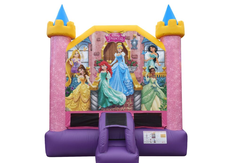 This image has an empty alt attribute; its file name is Disney_Princess_Bounce_House_13-nowm-0-1024x695.jpg